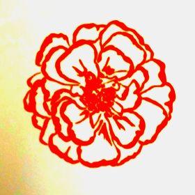 Blooming Cripta