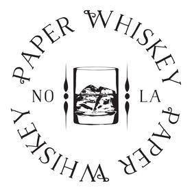 Paper Whiskey