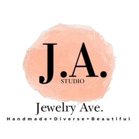 Jewelry Ave. Studio