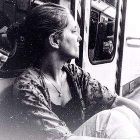 Emilia Rodríguez-Cano
