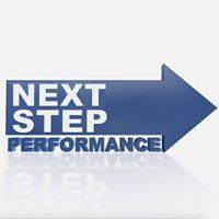 Next Step Performance