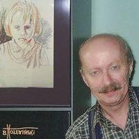 Bogdan Holewiński