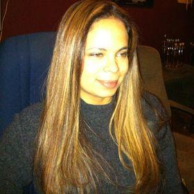 Patti Moreno