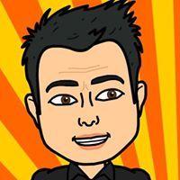 Chris Ruiz