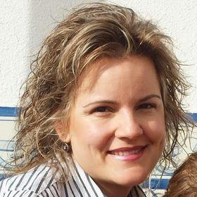Marian Pérez López