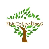 ebiecollection