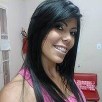 Claudineia Silva Fogolin