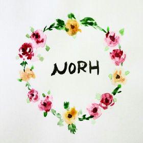 NORAH m