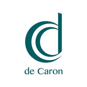 de Caron