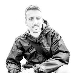 Michael Josef | Photographer