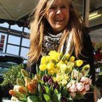 Liza - Floristik