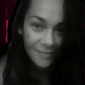 Tapita Rochele Leigh McKinley