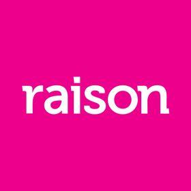 Raison Brands