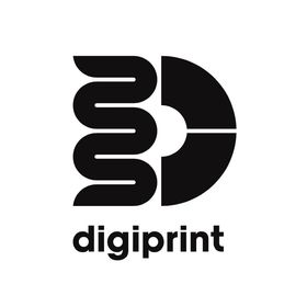 Digiprint.ee