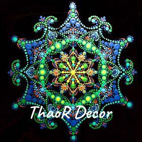 ThaoR Decor