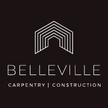 Belleville Carpentry | Construction