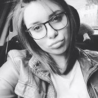 Dania Franceschin