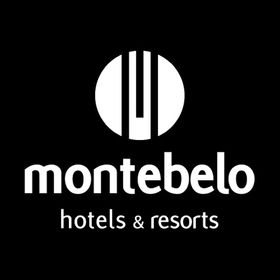 Montebelo Hotels & Resorts