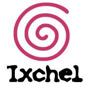 Tejidos Ixchel