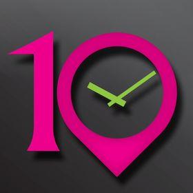 saat10.com