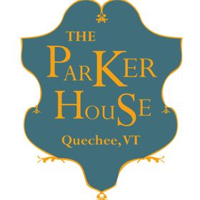 The Parker House Inn and Bistro