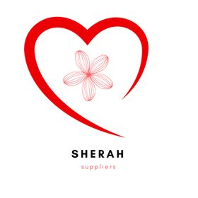 Sherah Suppliers