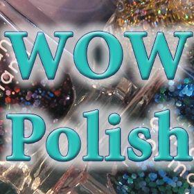 WOW Polish