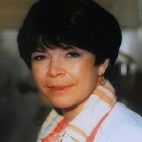 Dianne Winkler
