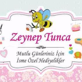 Zeynep Tunca