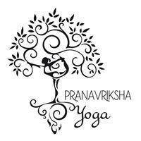 Pranavriksha Yoga