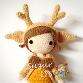 SugarLYS