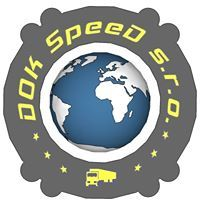 Firma Dok Speed