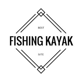 Best Fishing Kayak Site