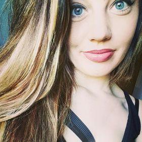 Brittany Leuschke