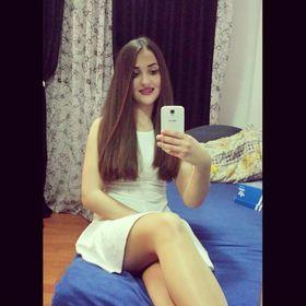Isabella Elena
