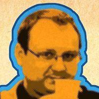 Radek Pruszczyński