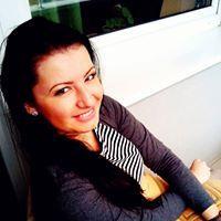 Dominika Baňacká