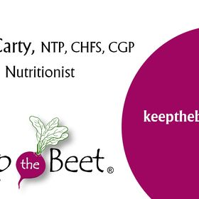 Keep The Beet Inc.