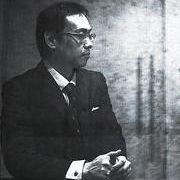 Tasuku Yamamoto