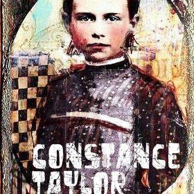 Constance Taylor