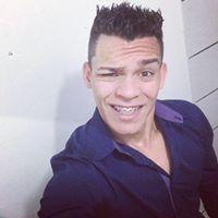 Isak Delgado