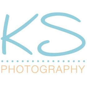 Kristen Stephens Photography