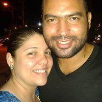 Nelly Farad Jatin Martinez Pico