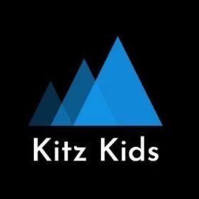 Kitz-kids fashion