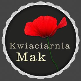 makfloral Kwiaciarnia Mak Kraków
