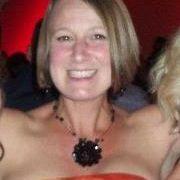 Kath Derby Brown