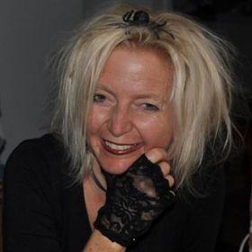 Dorothea Steigele