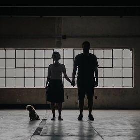 Maiatos - Felipe & Karine
