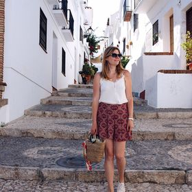 daisies and glitter | Lifestyle, Fashion, Beauty, Travel  Blogger