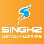 Singhz Services Melbourne